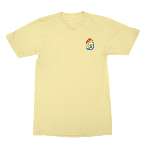 Pride Good Egg Shirt