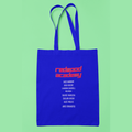 Limited Edition Mobile Evolution - Kids Youth T-Shirt