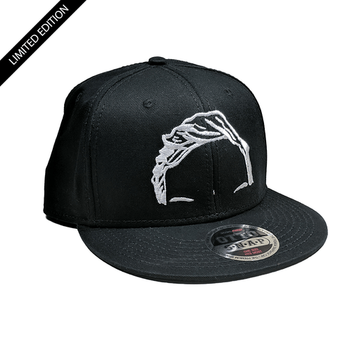 Black Friday - Fam Squad Snap Back Hat