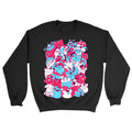 So Many Smooshies!- Unisex Sweater