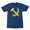 Hammer & Pickle Unisex T-Shirt