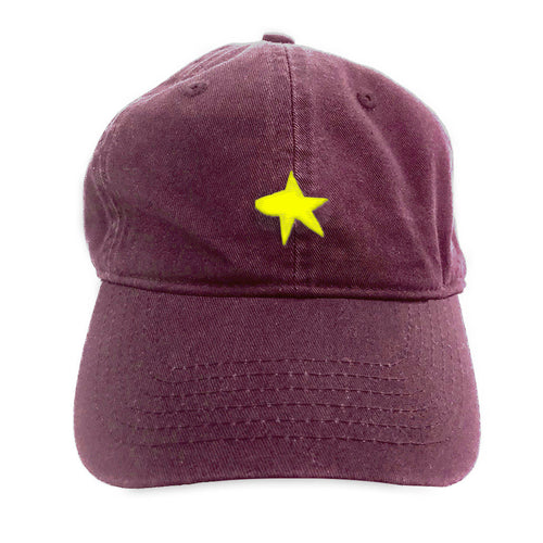 There Was An Attempt - Dad Hat