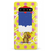 Summer Drip Samsung Phone Case