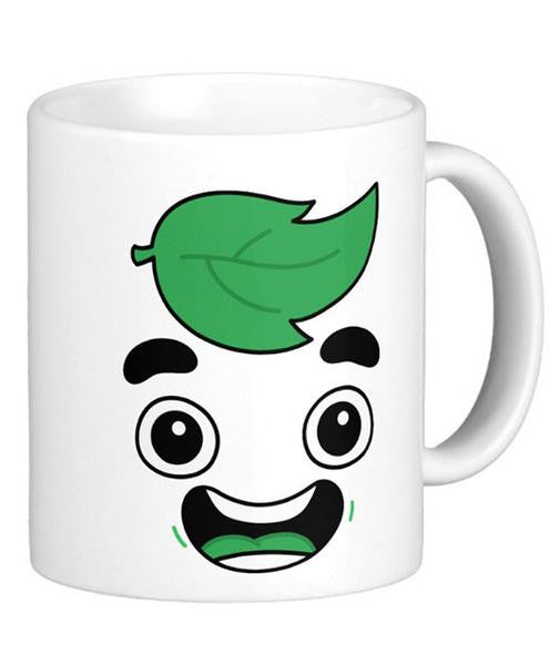 Happy Guavs Mug