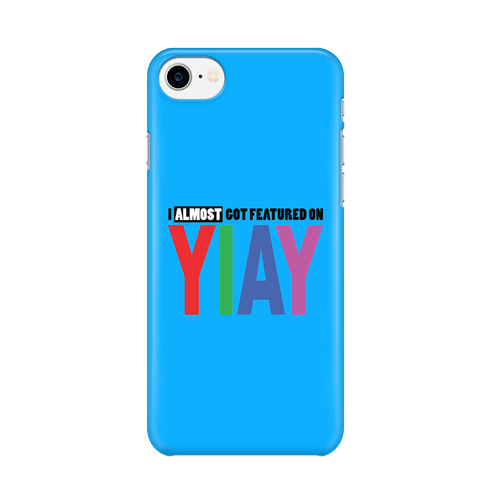 YIAY -  iPhone Case