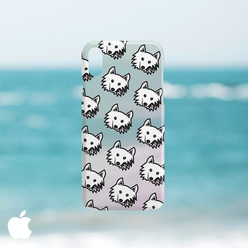 Klondike Phone Case -  iPhone Cases
