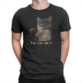 You Can Do It Unisex Shirt