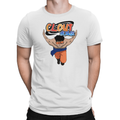 Clout Chaser - Unisex Shirt