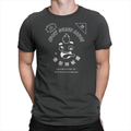 Spicy Guavs - Unisex Shirt