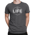 This Is The Life - Unisex T-Shirt