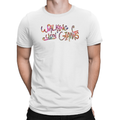 Walking With Giants - Unisex T-Shirt