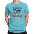Hobo Bros - Unisex T-Shirt