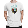 Enchanting Table - Unisex T-Shirt White