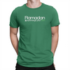 Ramadan Recharge - Unisex T-Shirt Kelly