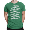 OMGBBG - Unisex T-Shirt Kelly