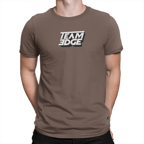 Team Edge - Unisex T-Shirt