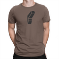 Light Switch - Unisex T-Shirt