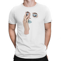 Beauty - Unisex T-Shirt