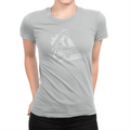 Beastie - Ladies T-Shirt