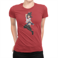 Lovelorn - Ladies T-Shirt