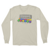 Yolk Gang Long Sleeve Shirt