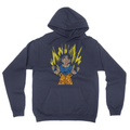 LSK Charged Up Hoodie