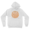 Orange Juice - Unisex Pullover Hoodie White