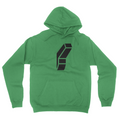 Light Switch - Unisex Pullover Hoodie
