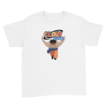 Clout Chaser - Kids Youth T-Shirt