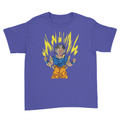 LSK Charged Up - Kids Youth T-Shirt