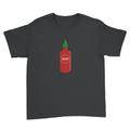 Sriracha Suh - Youth Shirt