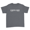 Corridor Digital Logo - Kids Youth T-Shirt