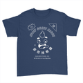 Spicy Guavs - Kids Youth T-Shirt