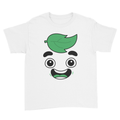 Happy Guavs - Kids Youth T-Shirt