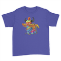 Esteban - Kids Youth T-Shirt