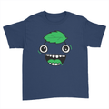Crazy Guavs - Kids Youth T-Shirt