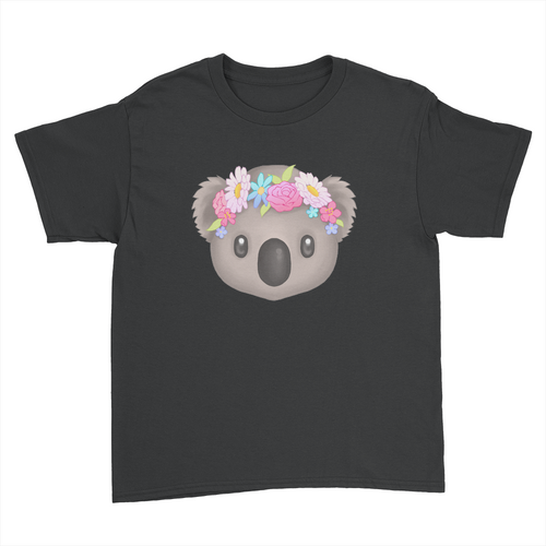 Koala - Kids Youth T-Shirt
