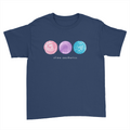 Slime - Kids Youth T-Shirt