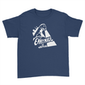Beastie - Kids Youth T-Shirt