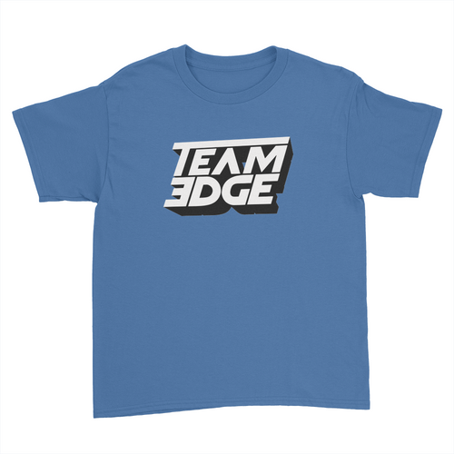 Team Edge - Kids Youth T-Shirt