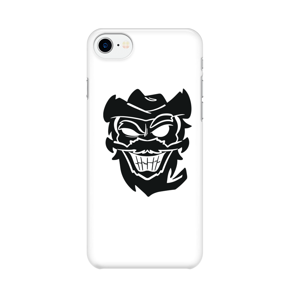 Pirate Phone Case