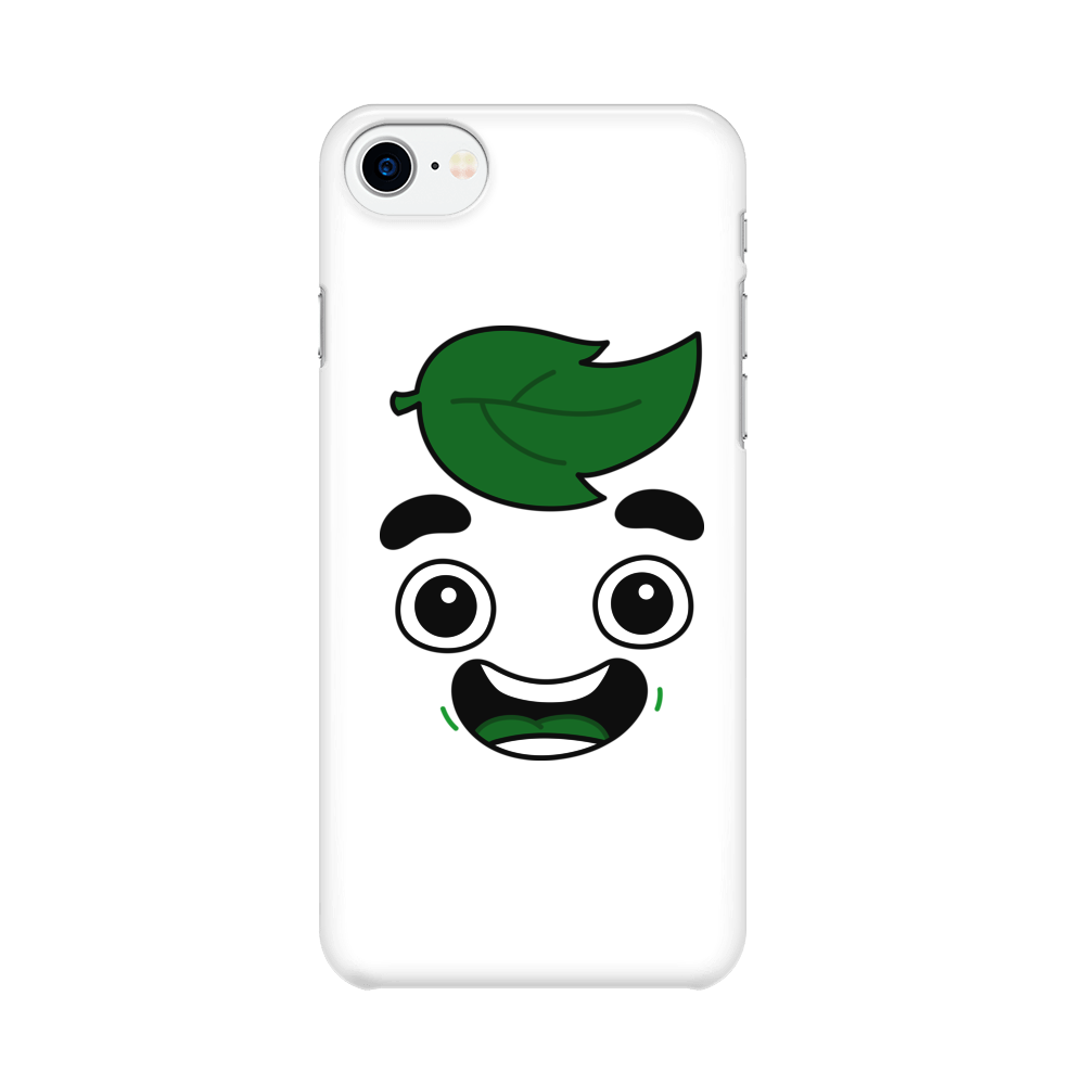 Happy Guavs -  iPhone Case