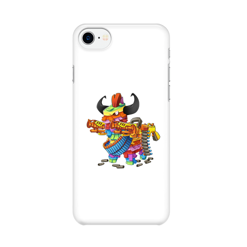 Esteban -  iPhone Case