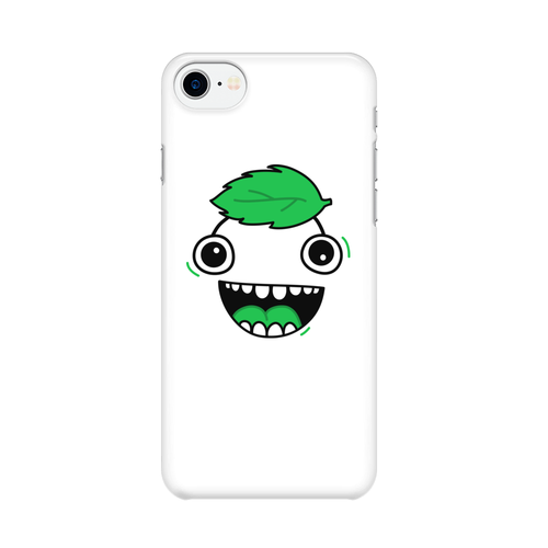 Crazy Guavs -  iPhone Case