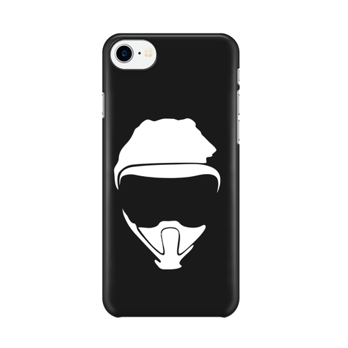 Logo -  iPhone Case Gloss