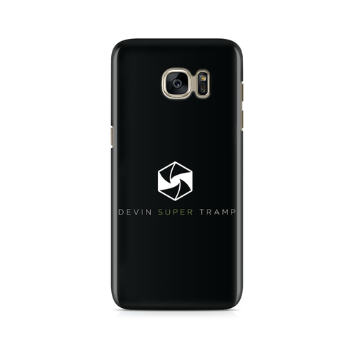 Devin Super Tramp -  Samsung Case