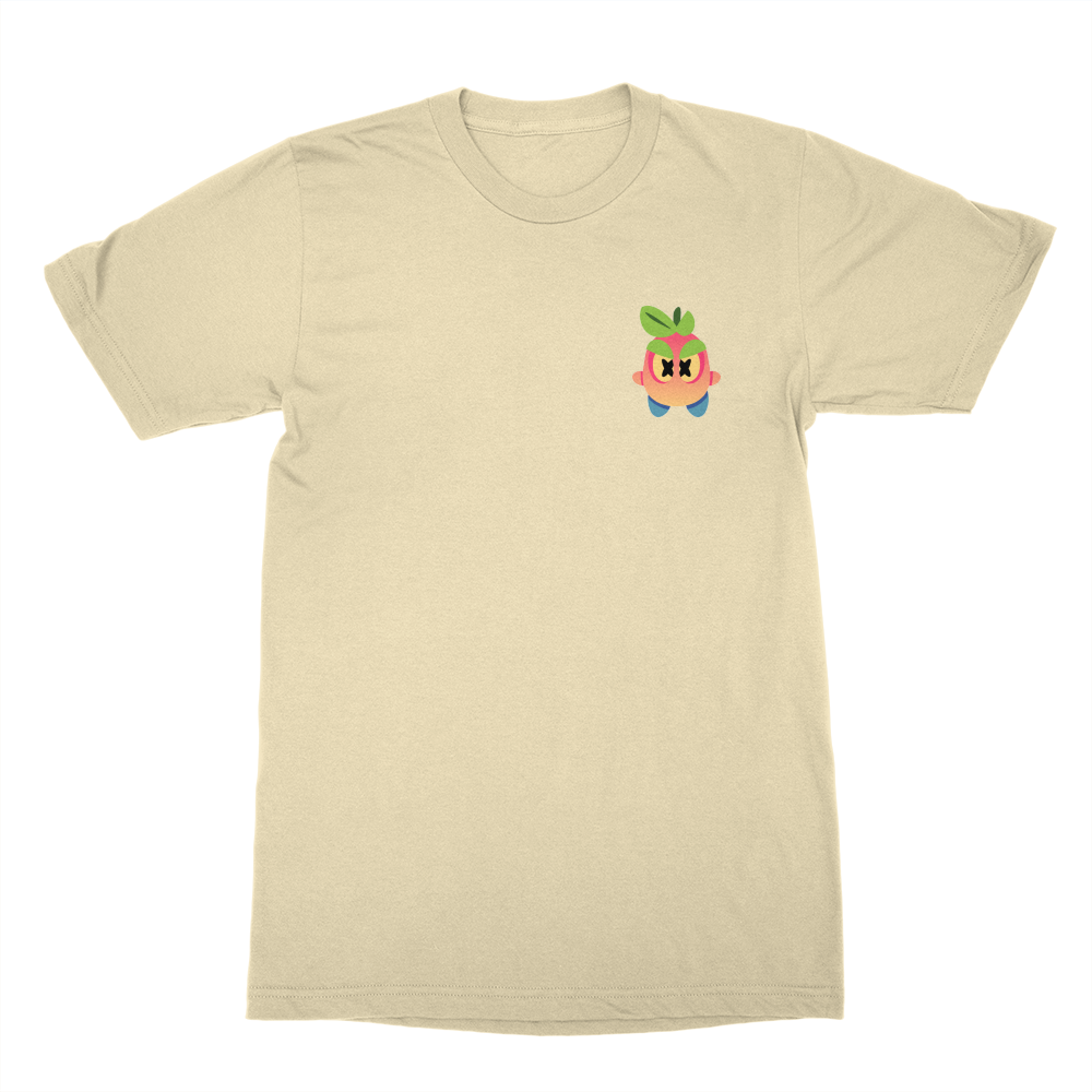 Fruit Demon Shirt