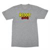 Reddit Gang Shirt