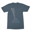 Twitter For Android - Unisex T-Shirt