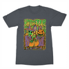 Raccoon Tour Shirt